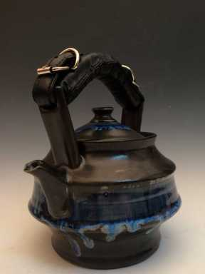 leather-kettle